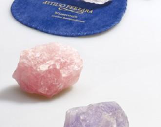 Wasserstein mit 300 000 Boviseinheiten