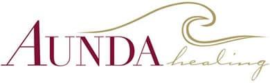 aunda_logo