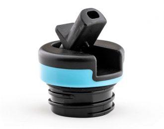 Trinkverschluss für Neptun-A Frequenz Trinkflaschen